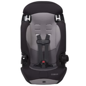 Excellent Best Car Seat For 4 Year Olds In 2019 Reviews And Buyers Short Links Chair Design For Home Short Linksinfo