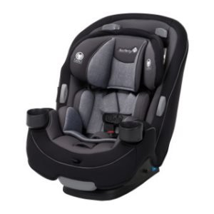 Cool Best Car Seat For 4 Year Olds In 2019 Reviews And Buyers Short Links Chair Design For Home Short Linksinfo