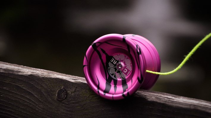Best Yo-Yo Reviews and Buyers Guide