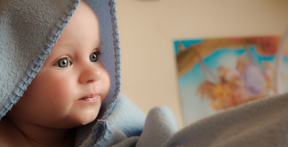 Best Eczema Cream for Babies Review