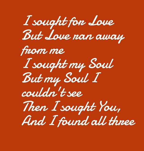 Most Romantic Quotes Ever Written. QuotesGram