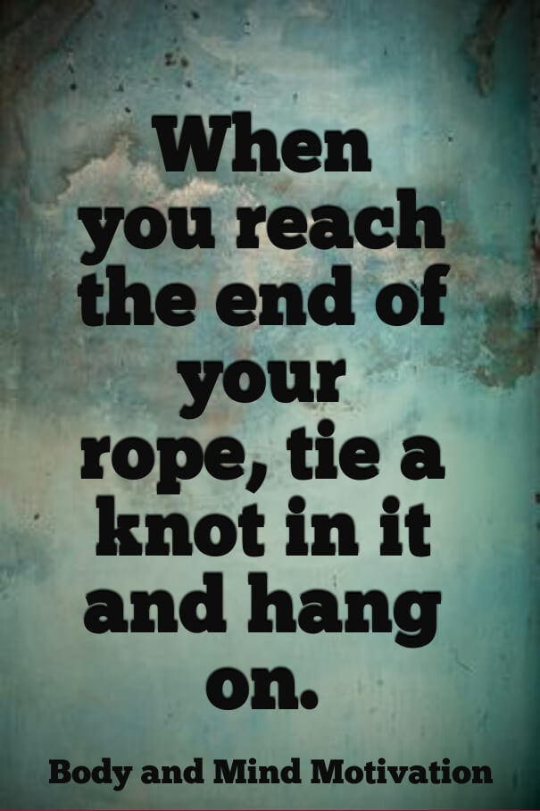 Image result for hope quotes and sayings