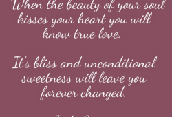 Love Quote Poem For Her