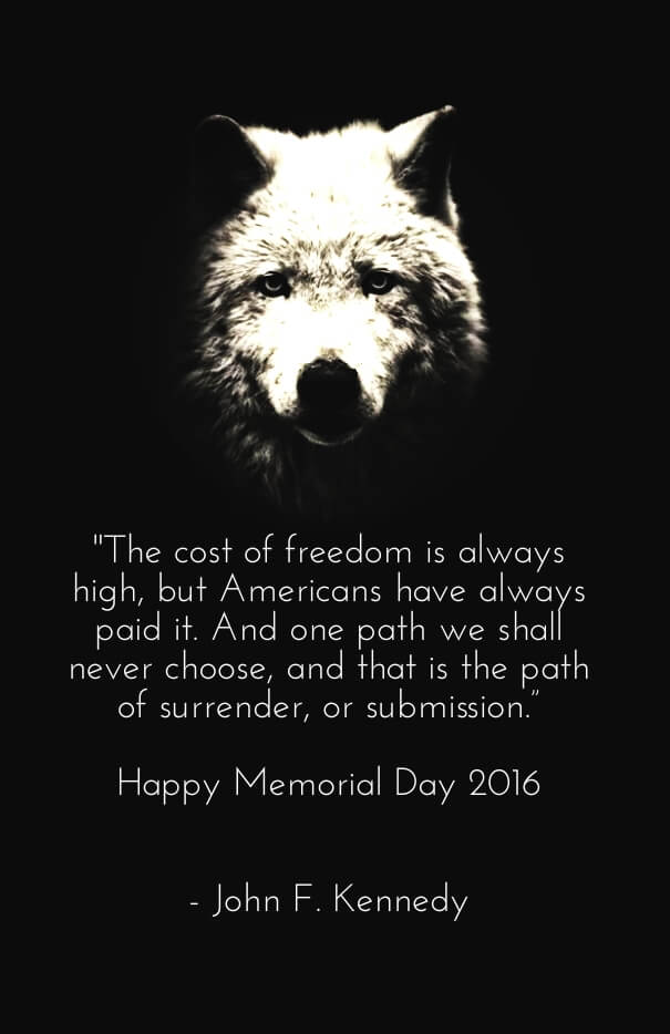Image Result For Top  Great Happy Memorial Day Quotes