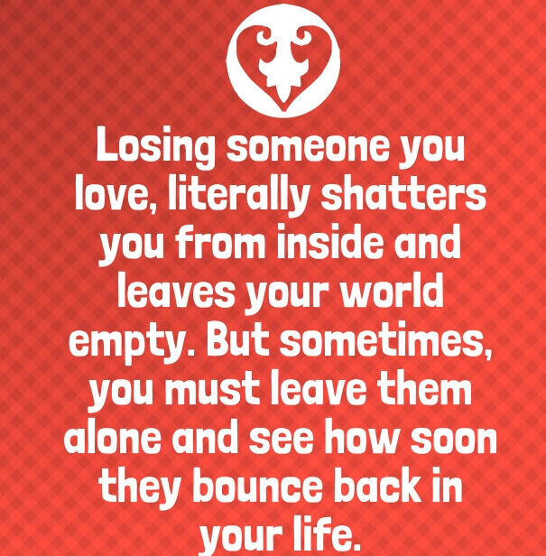Best Quotes For My Ex Girlfriend