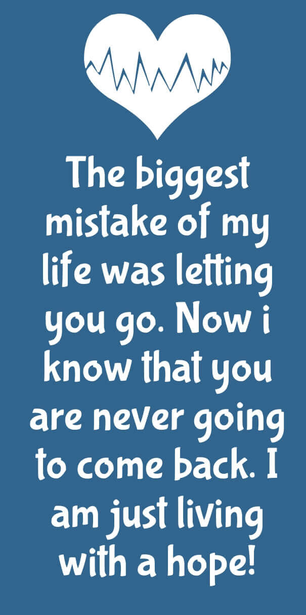 Cute Love Quotes And Poems