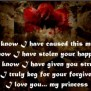 20 Love Quotes To Get Her Back Win Your Girlfriend S