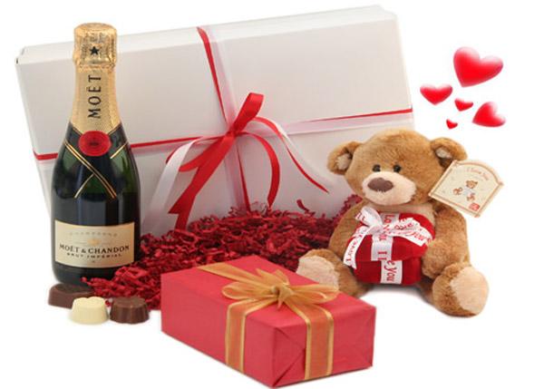 Beautiful Cute Valentines Day Ideas For Him 2019 Boyfriend Husband