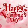 Happy Valentine S Day Facebook Cover Photos 2020