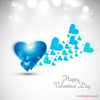 Top 100 Happy Valentines Day Images & Wallpapers 2017
