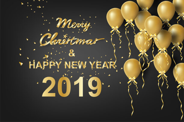 And Wishing Family Merry Christmas Happy Year Quotes New And Your You