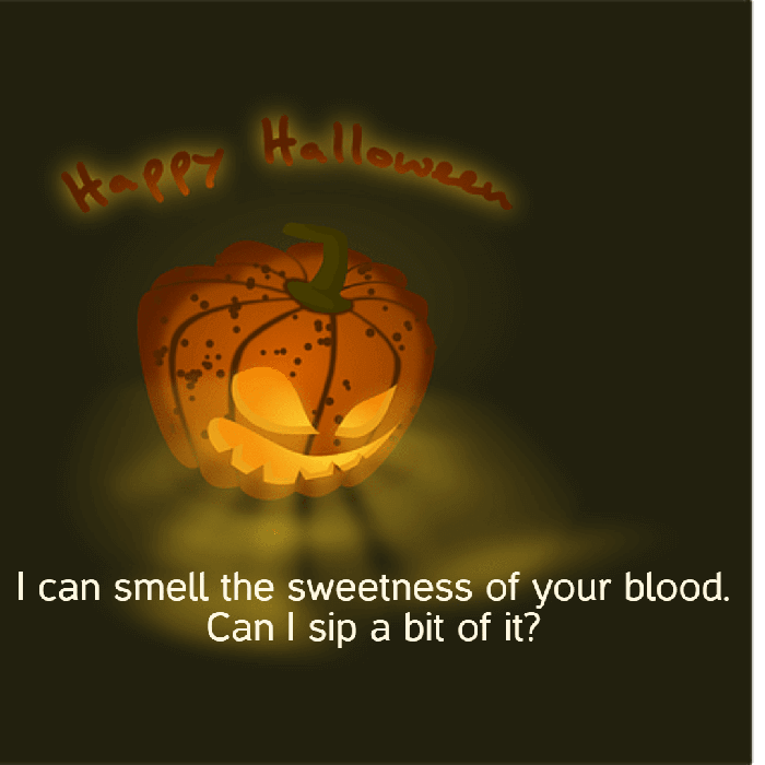 Cute Romantic Halloween Sayings Cartoonsite Co