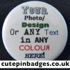 Design Your Own Badge