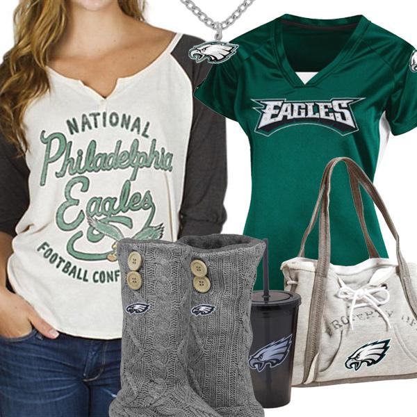 philadelphia eagles shop # 20