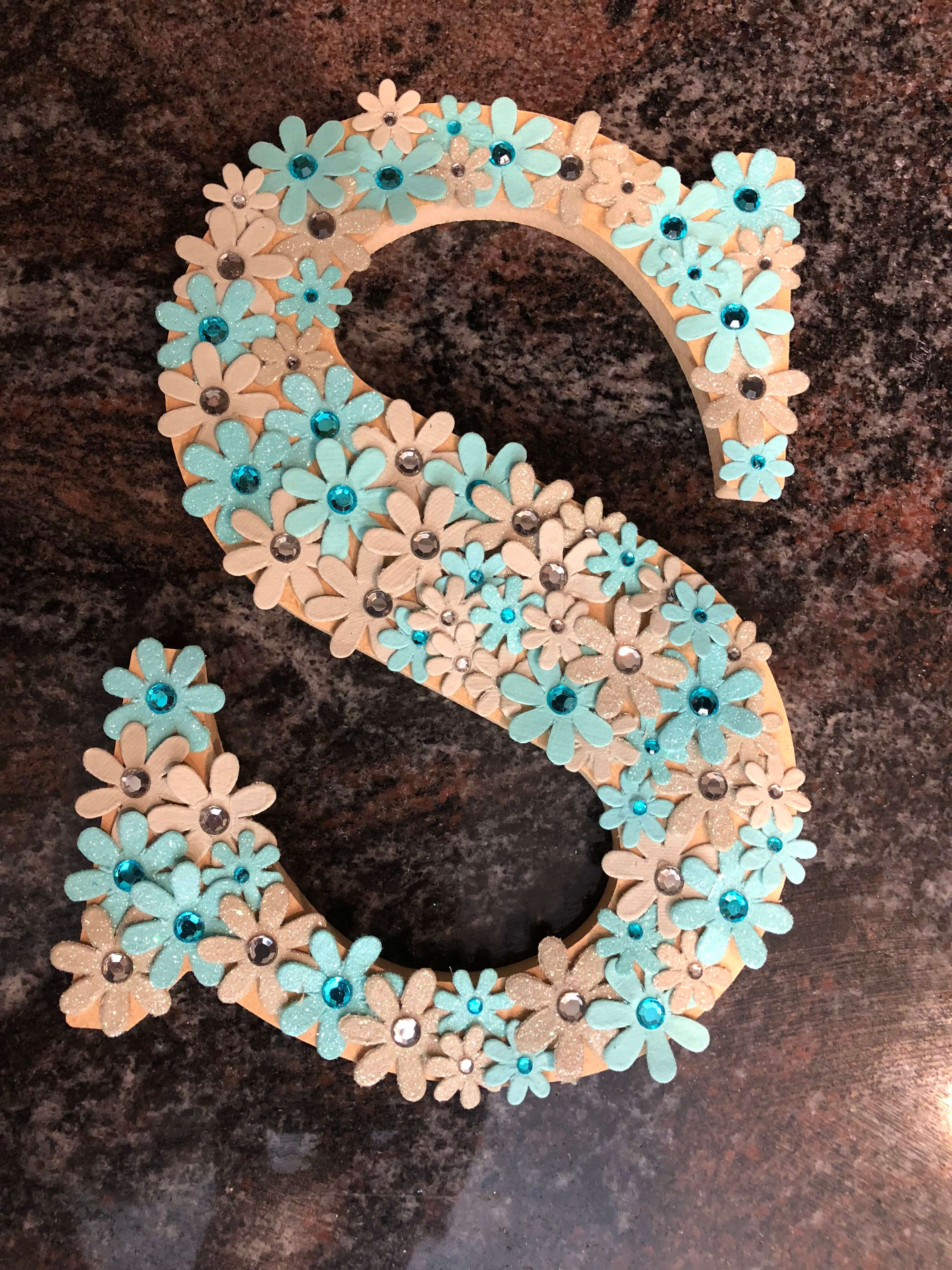Baby Letters For Baby Shower : letters, shower, Modern, Shower, Decorations!, Bouquets!