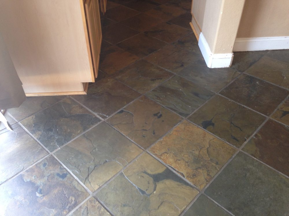 water resistant laminate flooring kitchen professional knives unbiased luxury vinyl plank review - cutesy crafts