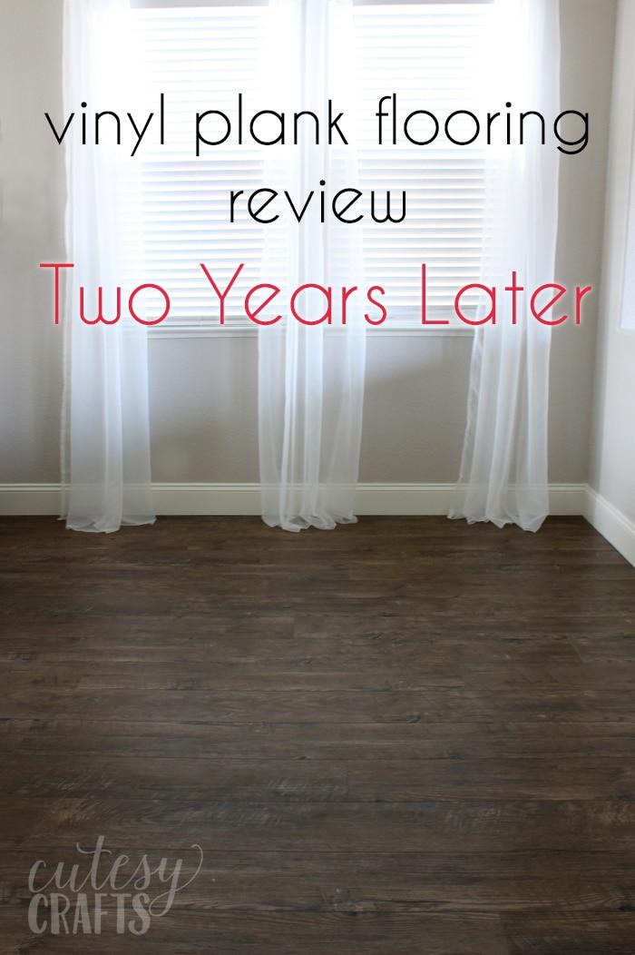 things you ll need for your luxury vinyl plank flooring cutesy crafts rh cutesycrafts com