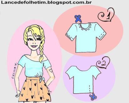 customização-camiseta-13