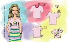 customização-camiseta-8