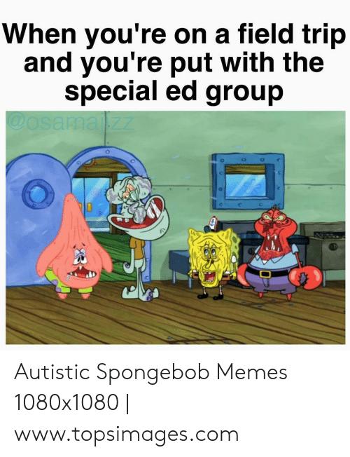 1080x1080 Memes : 1080x1080, memes, Memes, Posted, Thompson