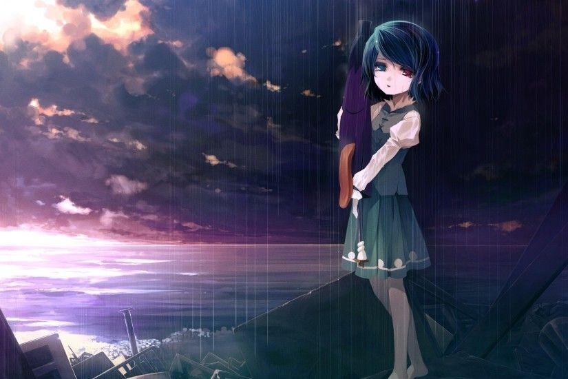 Anime Boy Wallpaper Hd Posted By Michelle Walker