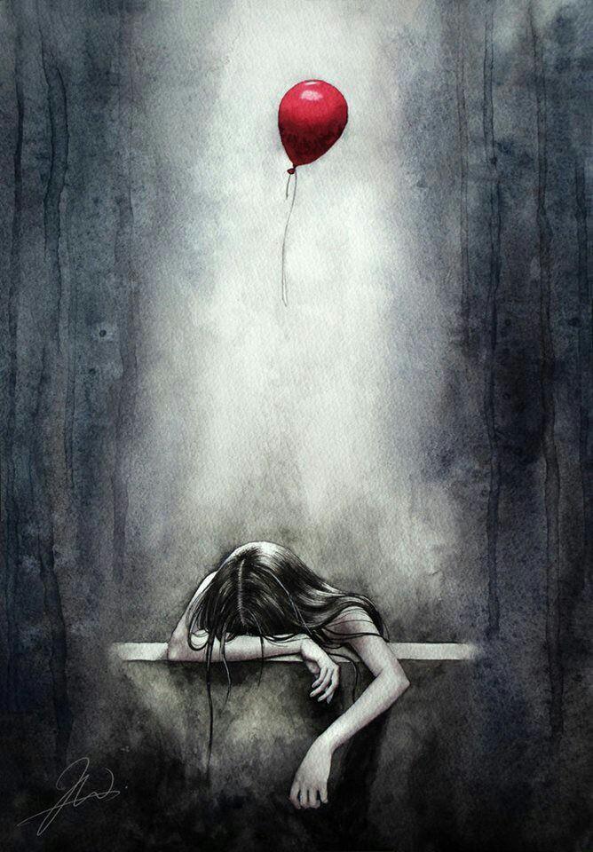 10 Sad and Alone Anime Girl Wallpaper Images Meri Diary Se