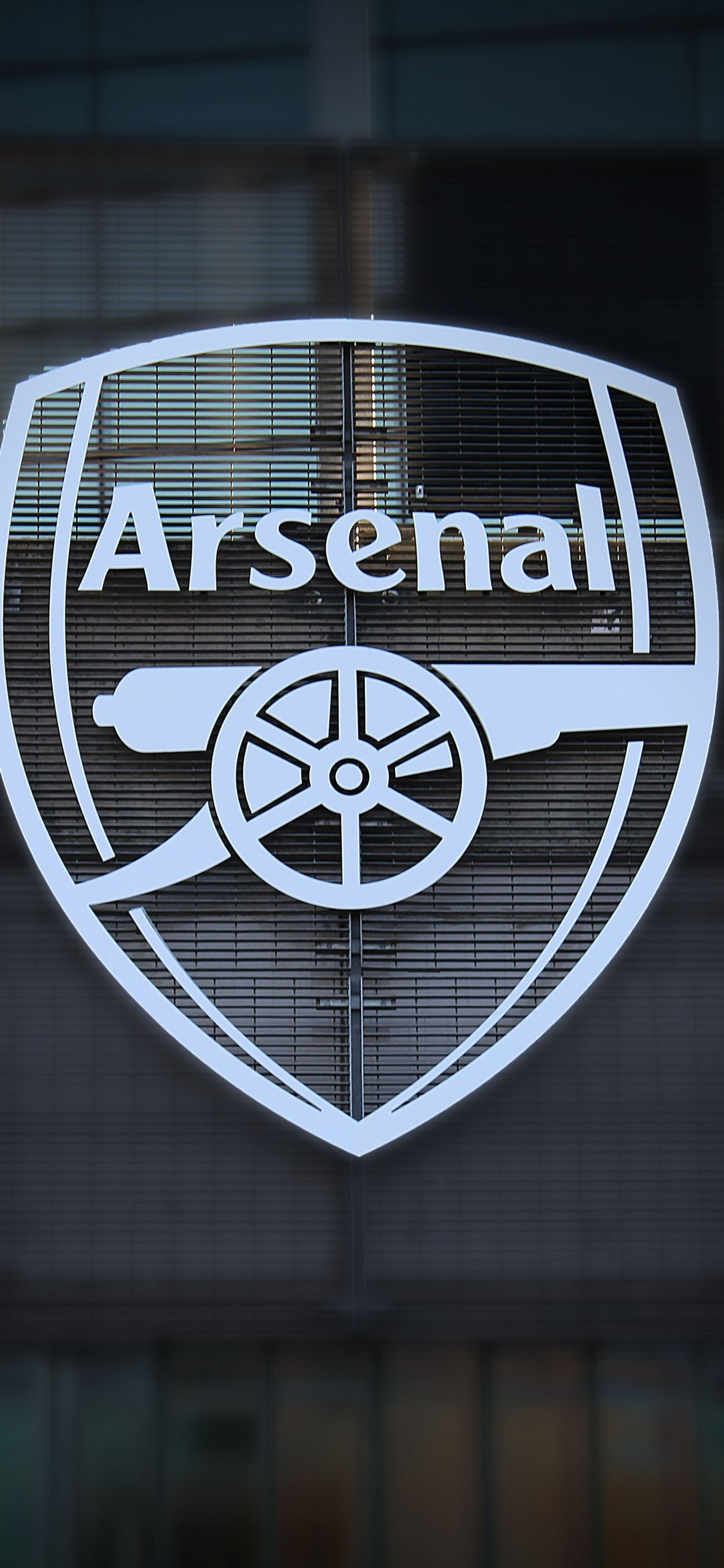 arsenal background posted by john anderson