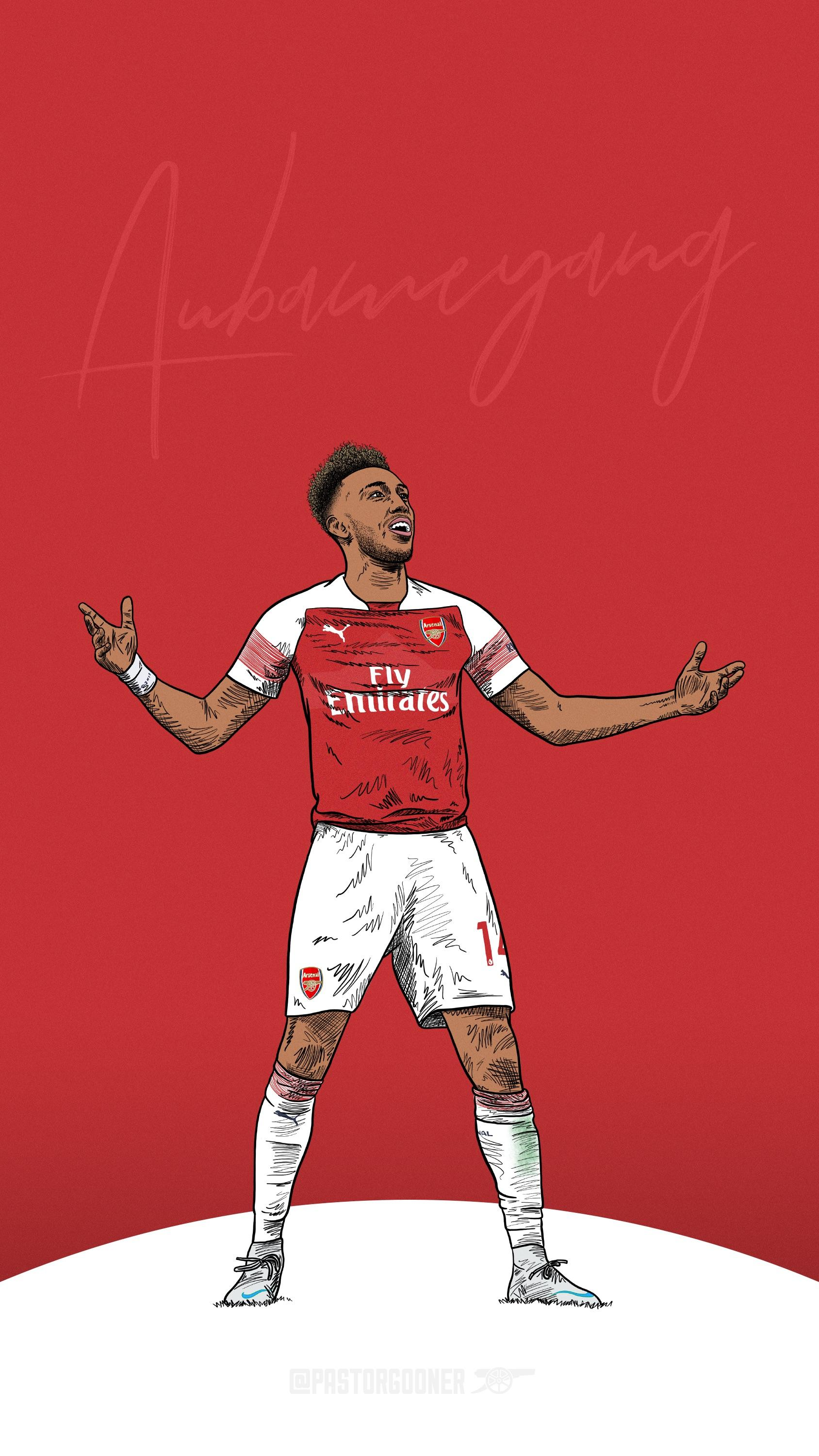arsenal phone wallpaper posted by ethan