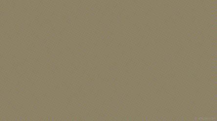 Brown Wallpaper Aesthetic Gambar Ngetrend dan VIRAL