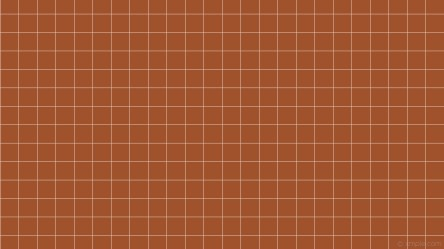 Brown Aesthetic Wallpaper posted by Zoey Simpson