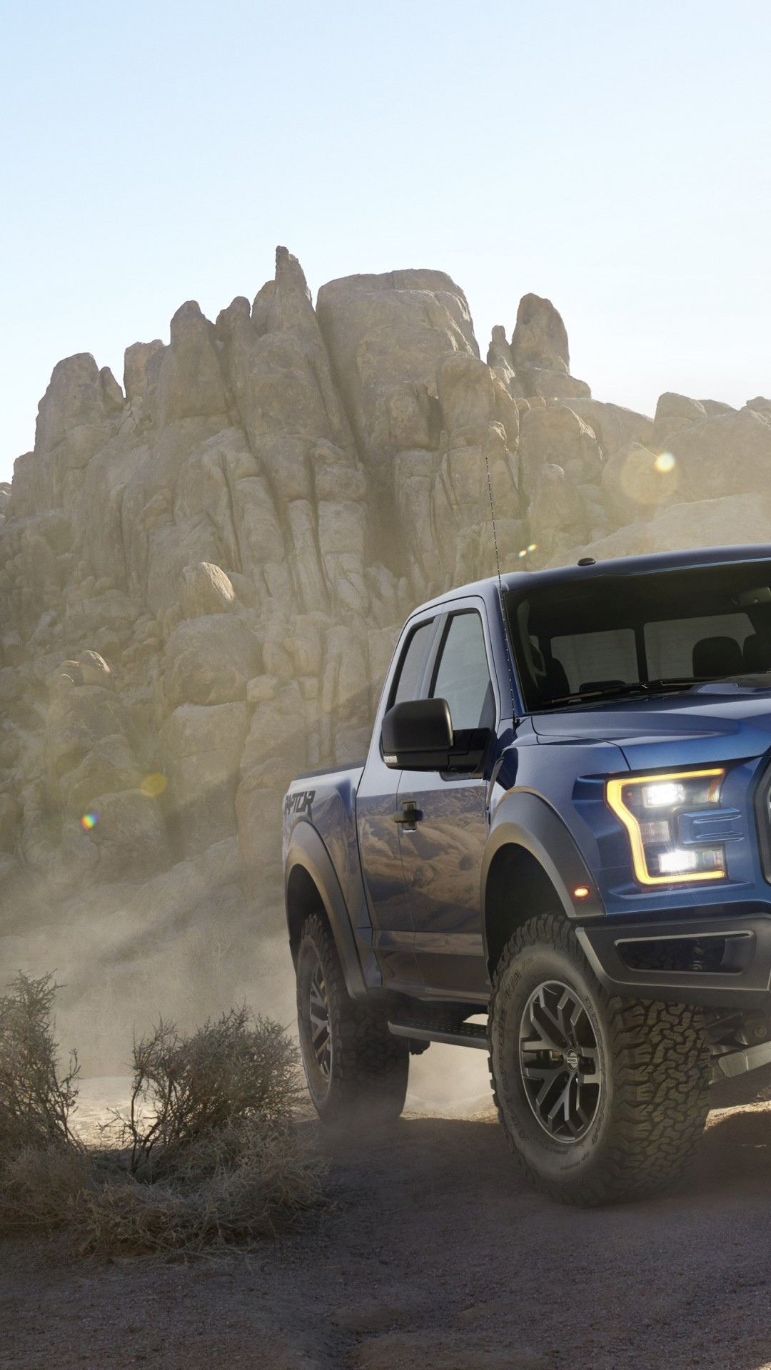 Ford F 150 Wiki : Wallpaper, Posted, Simpson