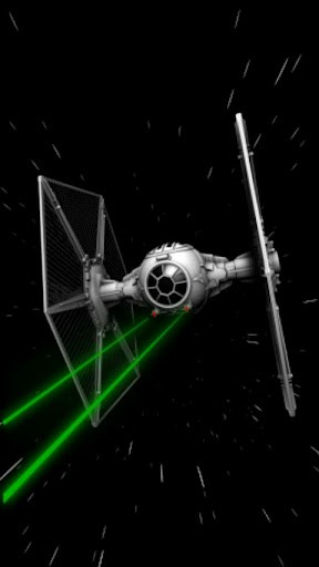 The Best 25 Star Wars Live Wallpaper Iphone Muxaritch