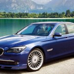 Full Hd Bmw Car Wallpaper Posted By Christopher Peltier