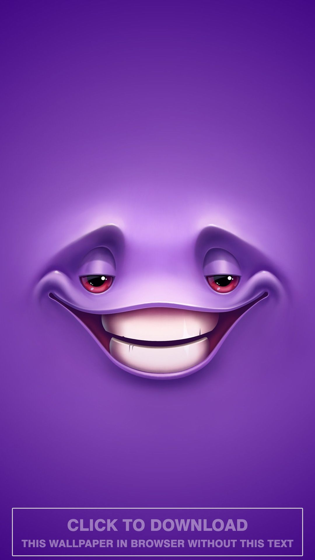 1080 X 1080 Pictures For Xbox : pictures, Funny, Pictures, Posted, Sarah, Cunningham