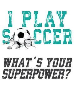 Soccer Wallpaper Girl : soccer, wallpaper, Girls, Soccer, Wallpapers, Posted, Peltier