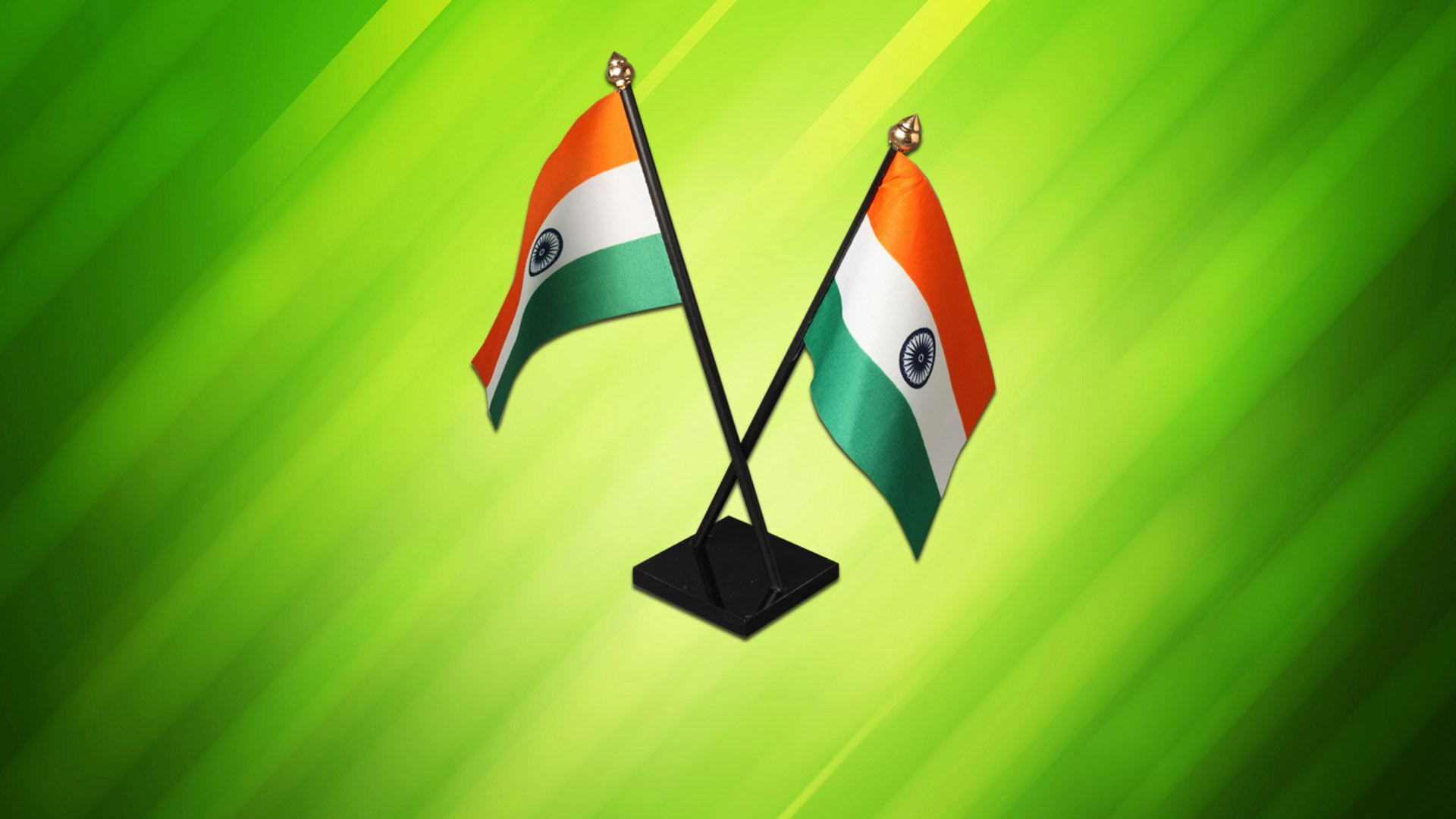 Indian Flag Wallpapers Posted By Ryan Cunningham