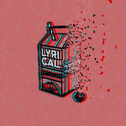 lyrical lemonade wallpaper posted by