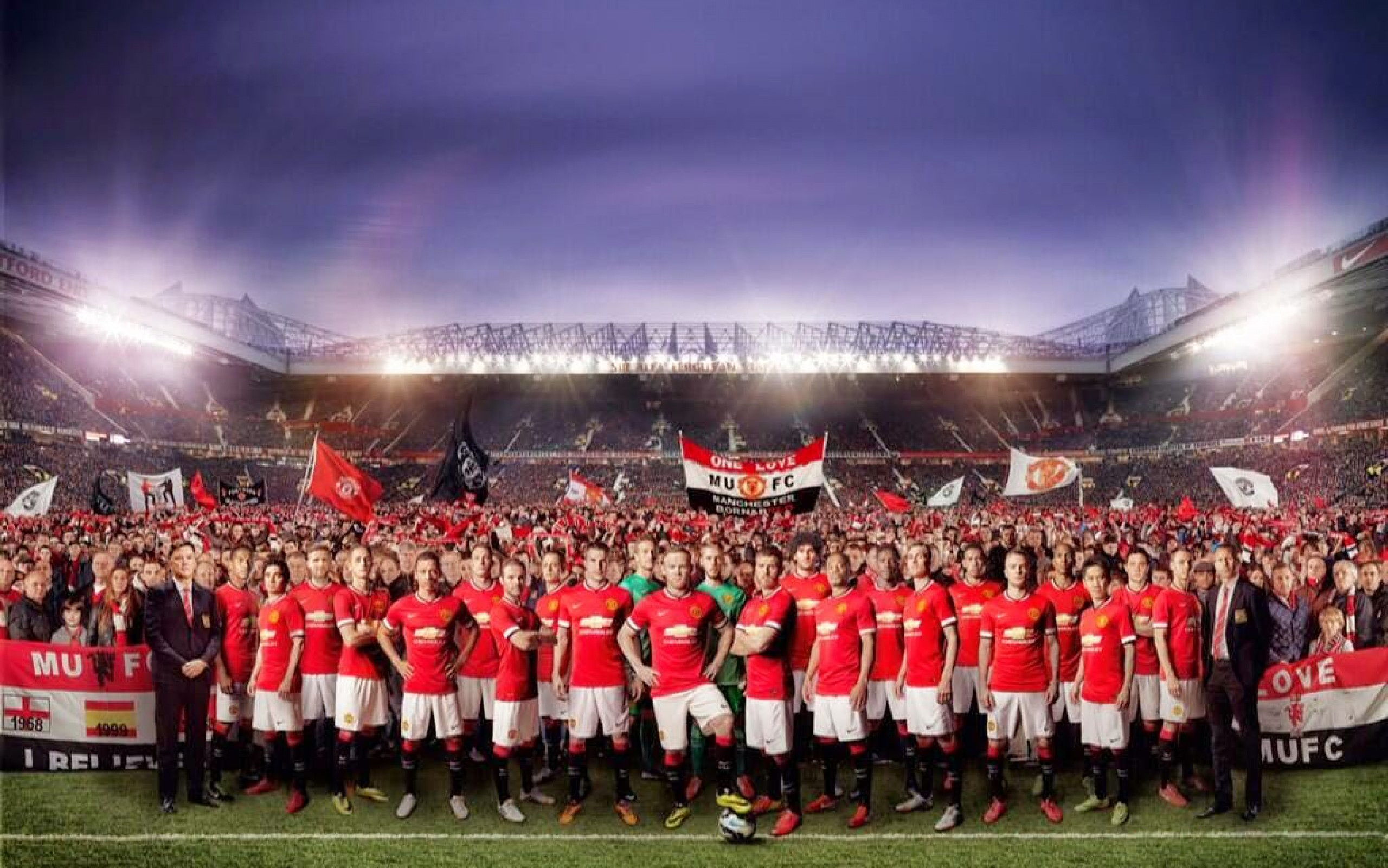 manchester united players wallpaper 2020 manchester united 20 21 home kit released debut tomorrow footy headlines netlify