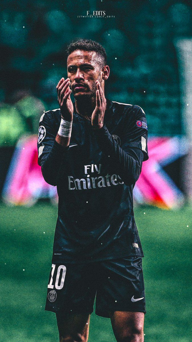 mbappe wallpapers posted by ethan