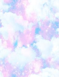 Pastel Tumblr Backgrounds posted by Samantha Tremblay