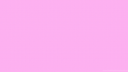Pink Tumblr Wallpapers posted by Ryan Johnson
