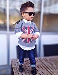 Stylish Child Boy Images Hd Download : stylish, child, images, download, Stylish, Child, Wallpapers, Posted, Samantha, Thompson