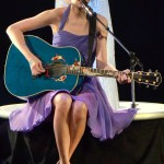 Taylor Swift Speak Now Photoshoot Posted By Samantha Walker