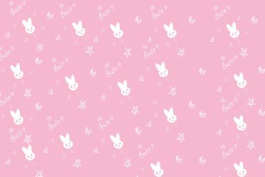 Tumblr Background Cute Pink posted by Zoey Mercado