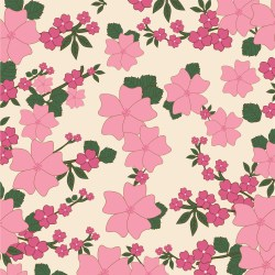 Tumblr Backgrounds Indie posted by Sarah Thompson