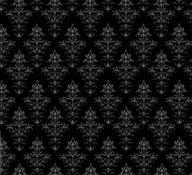 Victorian Goth Wallpaper posted by Ryan Simpson