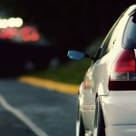 Wall Paper Honda Posted By Christopher Johnson