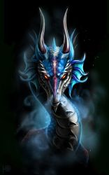 Wallpaper Dragon Iphone posted by Zoey Simpson