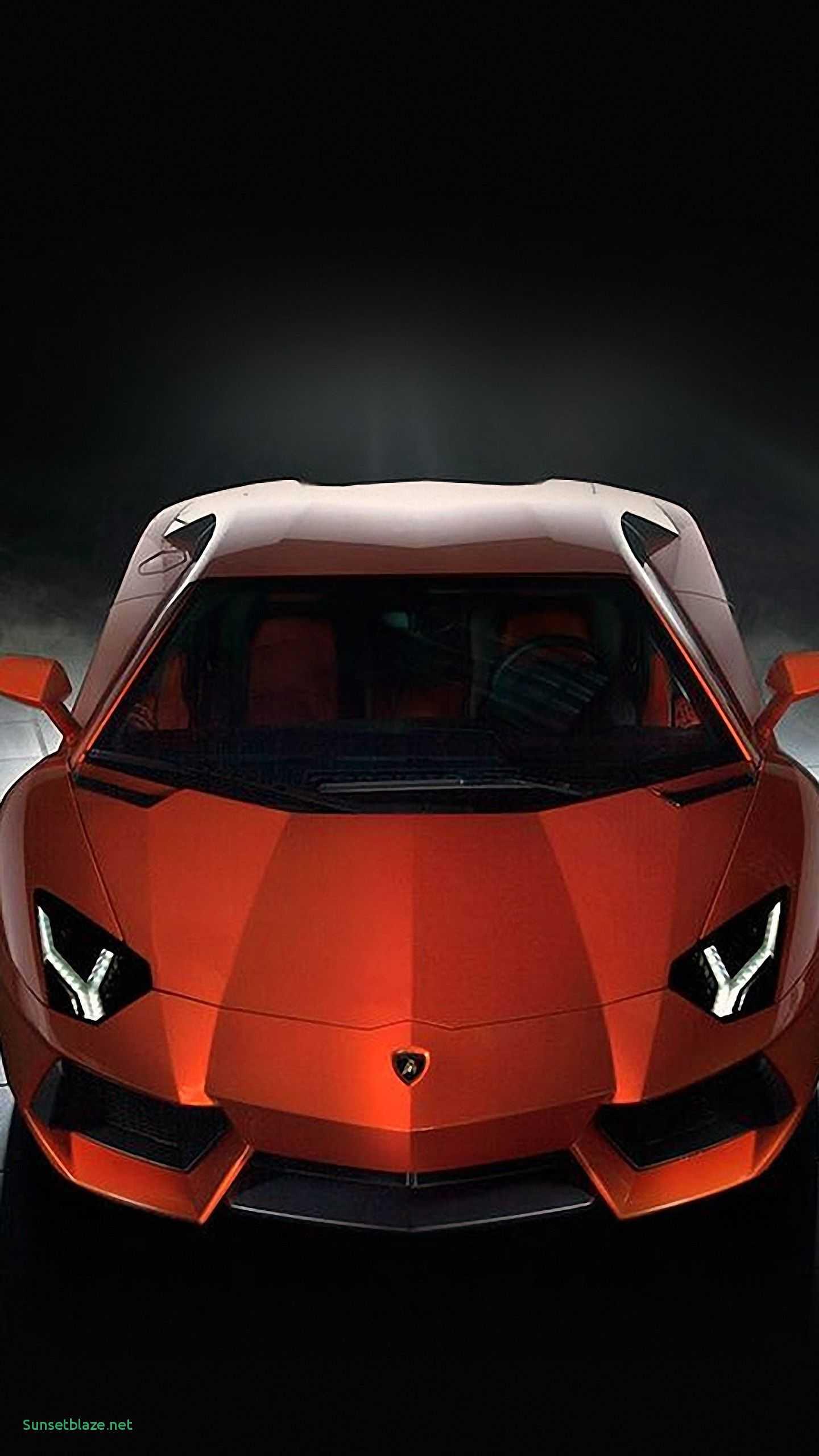 wallpaper hd for desktop full screen 1080p free download. Full Hd Car Wallpapers For Mobile Picture Idokeren
