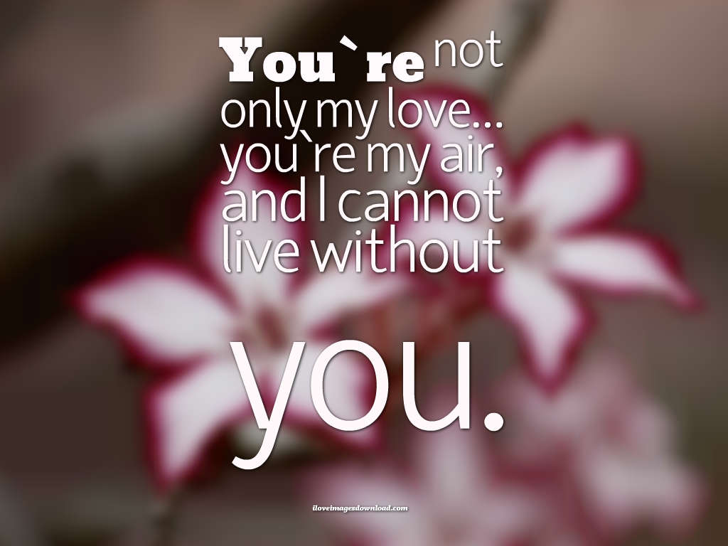 Best Love Quotes Free Download : Free Download Best Love